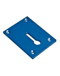 Kreg KBK-IP Kreg Bench Klamp Insert Plate