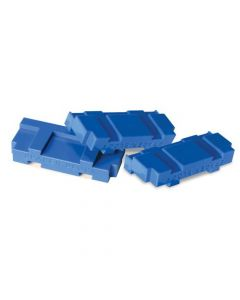 Kreg KDGADAPTI K4 Drilling Guide Spacing Blocks