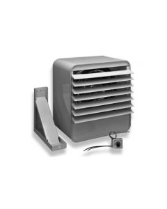 Industrial Electric Heater