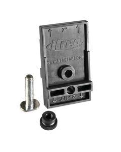 Kreg KKS1030 Klamp Block 5 Piece Set