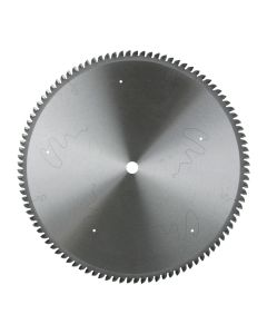 Tenryu MP-305100AB2 12-inch 100T ATAFR Cross Cutting Precision Saw Blade