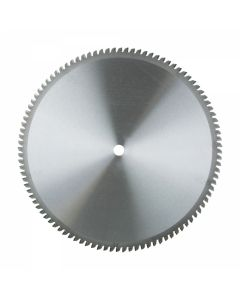 Tenryu MP-305100CB2 12-inch 100T Cross Cutting Saw Blade