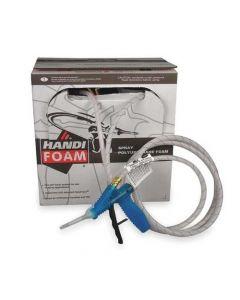 Fomo Products Inc P10714 II-450 Handi-Foam Spray Foam - Sound Barrier