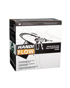 Fomo Products Inc P10742 2-14 Handi-Flow Polyurethane - Cavity Fill