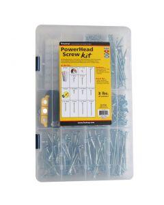FastCap PH-KIT PowerHead 3 LB