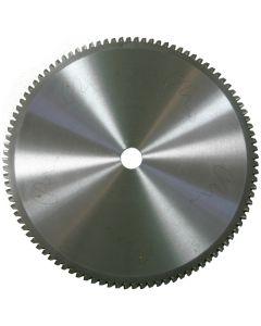 Tenryu PRA-305100DN 12-inch Carbide Tipped Table Miter Saw Blade