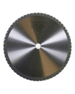 Tenryu PRF-30560D 12-inch Carbide Tipped Table Miter Saw Blade