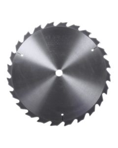 Tenryu RS-25524-U 10-inch Carbide Tipped Table Miter Saw Blade