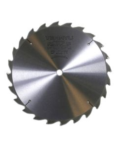 Tenryu RS-25524CBN 10-inch Carbide Tipped Table Miter Saw Blade