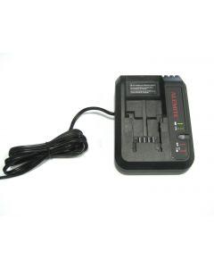 Alemite 343500 110V 60 Hz Battery Charger for 586 Alemite Grease Guns