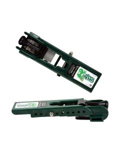 PacTool SA903 Gecko Gauge Hardi Board Siding Gauges