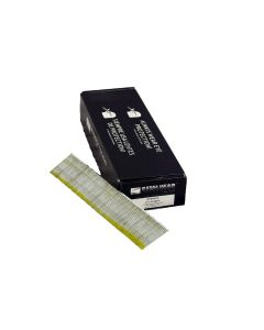 Steelhead STDA21 15-Gauge 2-inch Angle Bright Finish Nails, 4,000-Pack