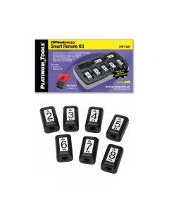 Smart Remote Kit