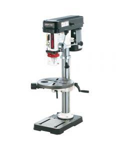 Oscillating Drill Press