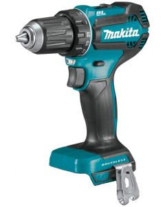 XFD13Z by Makita