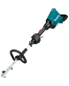 Makita XUX01Z 36V LXT Lithium_Ion Brushless Cordless Couple Shaft Power Head