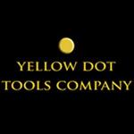 Yellow Dot Tools