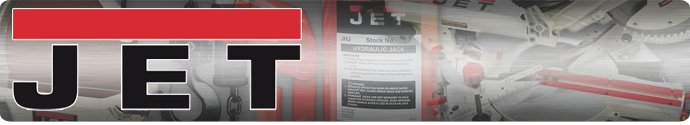 Innovative Products By JET