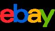 'ebay image