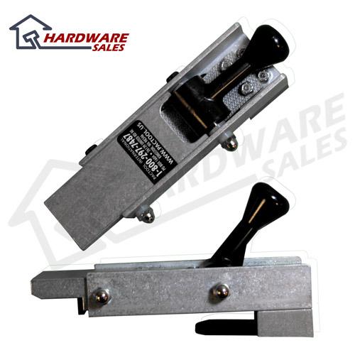 Pactool Sa902 Gecko Gauge Hardi Board Siding Gauges Ebay