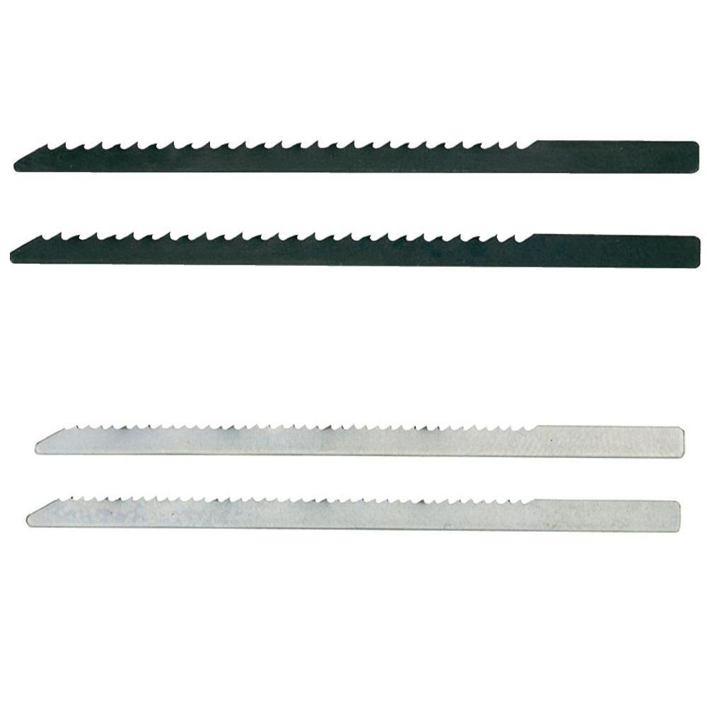 Proxxon 28819 Aluminum Oxide Cutting Discs