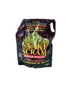 The Enviro 94 Snake Granular Repellent