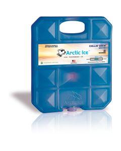 Medium Reusable Cooler Pack