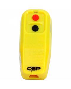 GFCI Attachable Plug