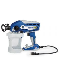 Graco 17M359 Utra Cordled Airless Handheld Paint Sprayer with SmartControl
