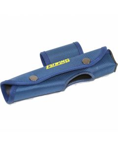 Rock Pick Replacement Blue Nylon Sheath