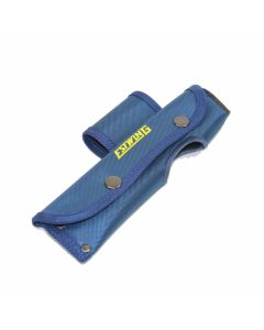 Pick Replacement Blue Nylon Sheath