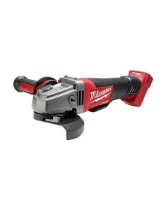 Cordless Grinder Power Tool by Milwaukee