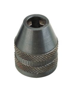 Proxxon 28941 MICROMOT Three Jaw Keyless Chuck
