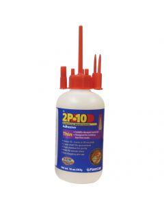 FastCap 2p-10 Thin Adhesive