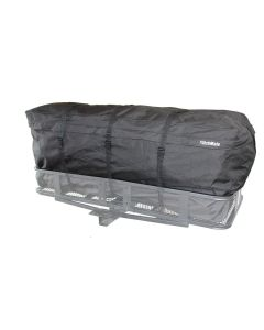 HitchMate 3019 CargoLoad Bag 12 c.u. ft Capacity