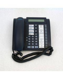 30250F600A117 by Siemens