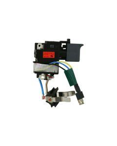 Hitachi 321-533 DC Speed Control Switch