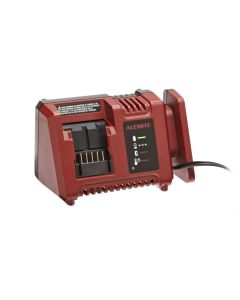 The Alemite 343152 18V Litium-Ion Battery Charger
