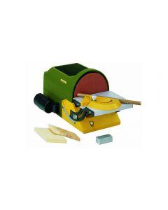 The Proxxon 37060 5 Inch Disc Sander