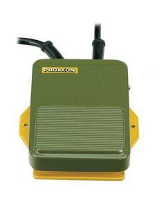 Proxxon 38700 Foot Switch FS