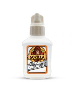 4500102 by Gorilla