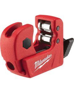 48-22-4250 by Milwaukee