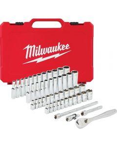 48-22-9004 by Milwaukee