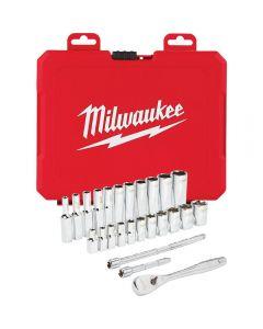 48-22-9404 by Milwaukee