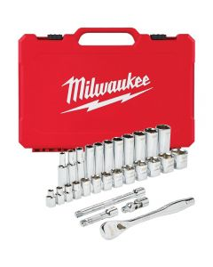 48-22-9408 by Milwaukee
