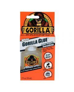 5201205 by Gorilla