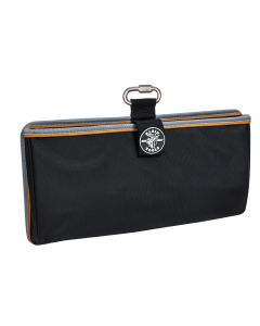 Hacksaw Organizer Tool Bag by KLEIN TOOLS