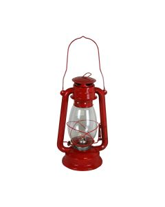 The NEBO 5554 Outdoor Kerosene Lantern