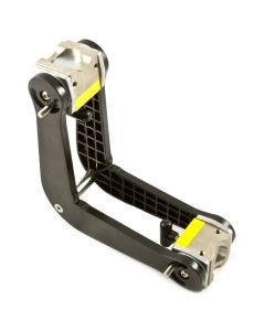 The Forney 58567 Switchable Magnetic Adjustable Welding Angle
