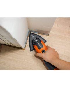 The Fein 63717115013 220 Grit Sandpaper - 50 Pack